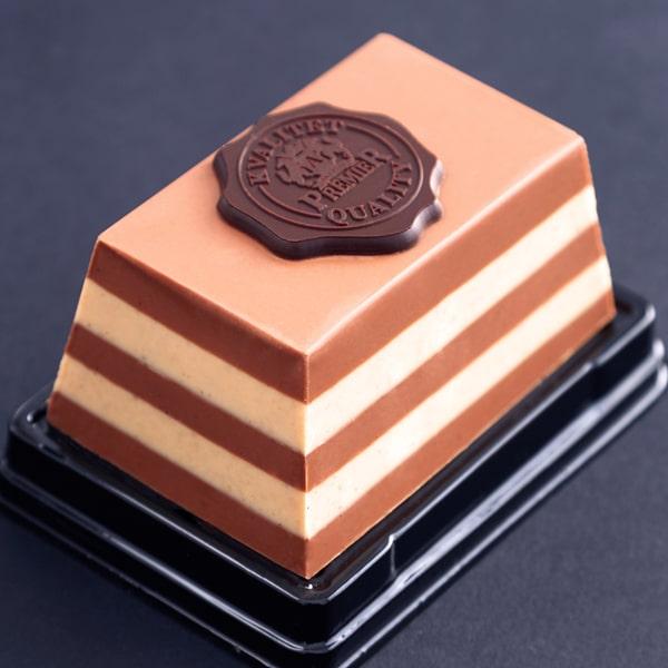 Kraljevski Desert Premier Čokolade.