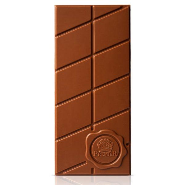 Mlečna Čokolada sa Zaslađivačem.