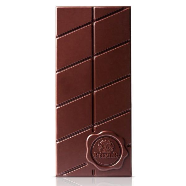 Tamna Čokolada sa Zaslađivačem.